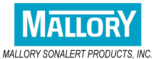 Mallory sonalert products, inc